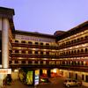hotelfrontview