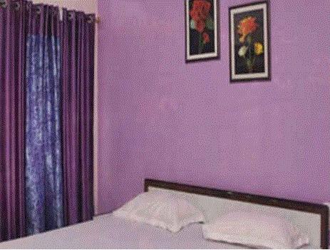 room_-__aryanam