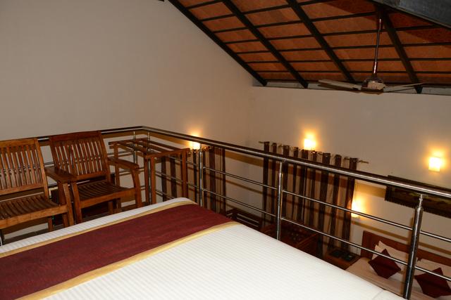 Villa_Room_II_(2)