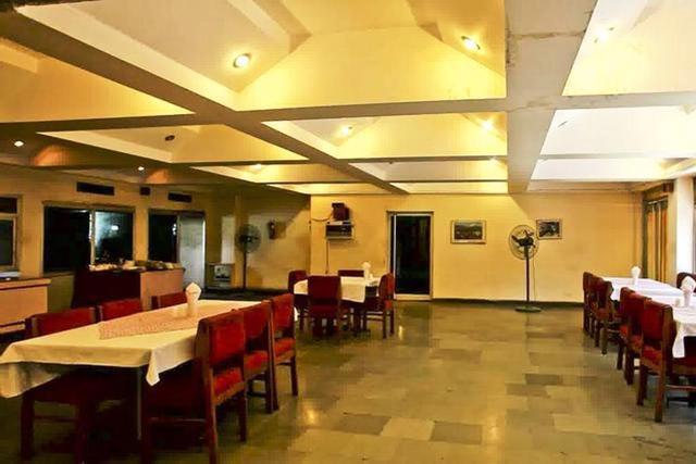 Hotel_Basera_Haridwar_2