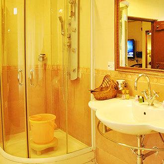 Aalankrita Resort And Convention Hyderabad Room Rates