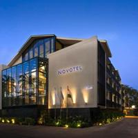 Novotel_Resort_Facade
