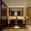 Prestigue_suite_Bathroom