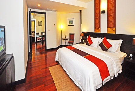 Delightful Itpl3. Lee8. Lee61. Leeflex Serviced Apartment ...