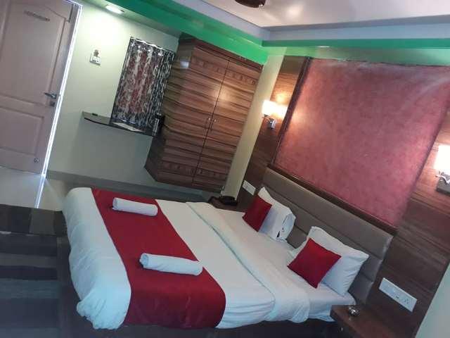hotel-laxmi-mahabaleshwar-deluxe-room-non-ac-98451309709-jpeg-fs