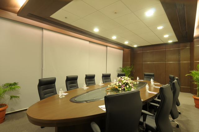 Board_Room_01