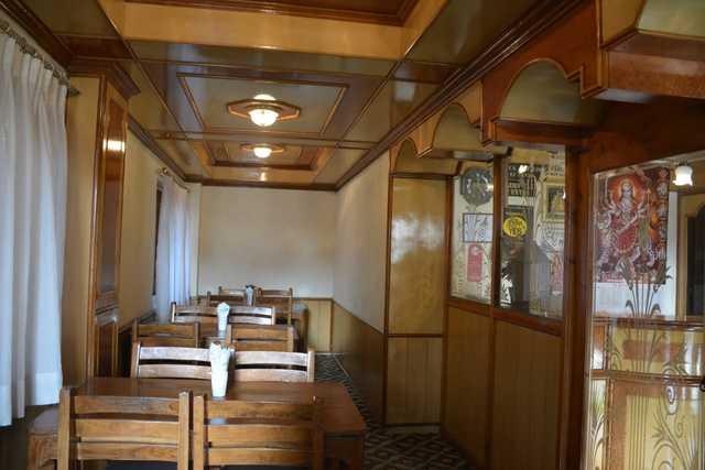 hotel-sheel-shimla-dvv_6377-100273188614-jpeg-fs