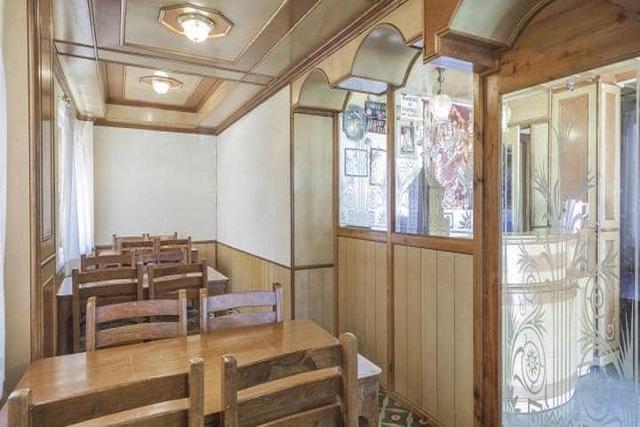 hotel-sheel-shimla-hotel-sheel-sheelrestaurant_2_jpg-shimla-111856778758-jpeg-fs