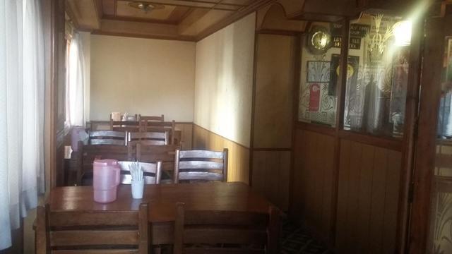 hotel-sheel-shimla-restaurant-67442786143fs