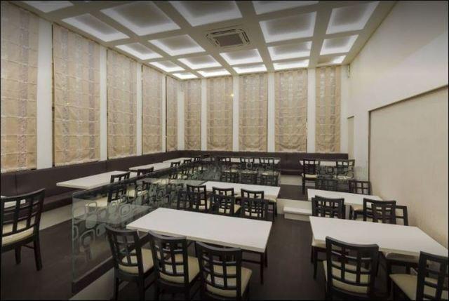 rajat_restaurant