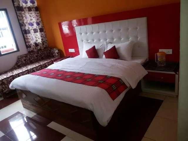 hotel-chamunda-dharamshala-deluxe-room3-88569853463-jpeg-fs