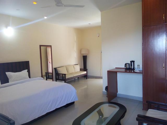 hotel-deodar-villa-mcleodganj-super-deluxe-room-72126139968fs