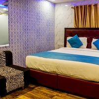 Deluxe_Room_5