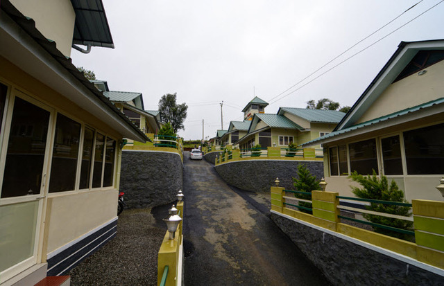 Green Palace Residency Vagamon Use Coupon Code Gt Gt Festive