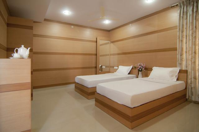 shoba_inn_bed_room