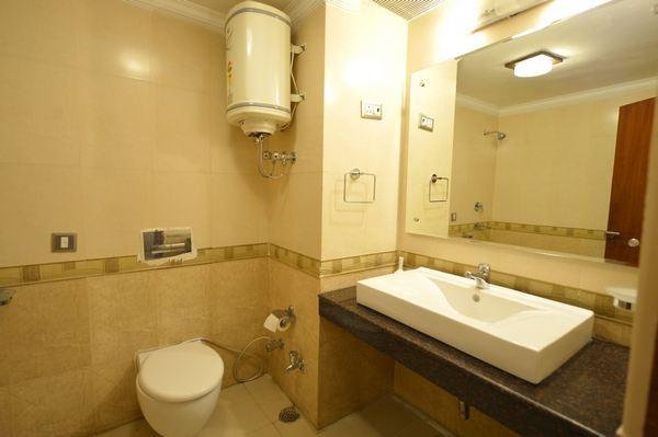 Aravalli_Suite_-Attached_Washroom