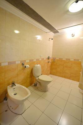 Kurukshetra_Suite_-_Attached_Washroom_(1)