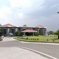 Rajhans_Convention_Centre