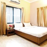 SS-Bedroom-1