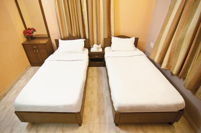 SS-Bedroom-2