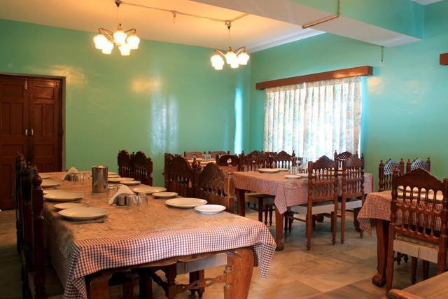 hotel-marble-manali-restaurant-41752486fs