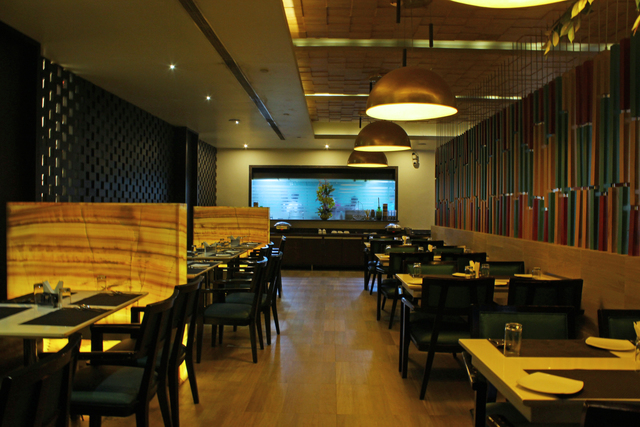 Olive_Restaurant_(1)