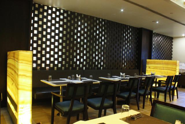 Olive_Restaurant_(3)