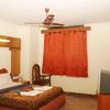 Sharq_Residency_Room_Seven