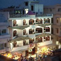 hotel-vasundhara_(2)