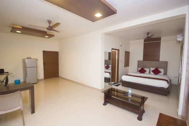 simera-service-apartments-bangalore-deluxe-room-116859542067-jpeg-fs