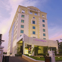 Shivraj_holiday_inn230696