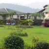 ananthagiri-hill-resort_(1)