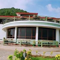 haritha-beach-resort-rushikonda-Rsrt