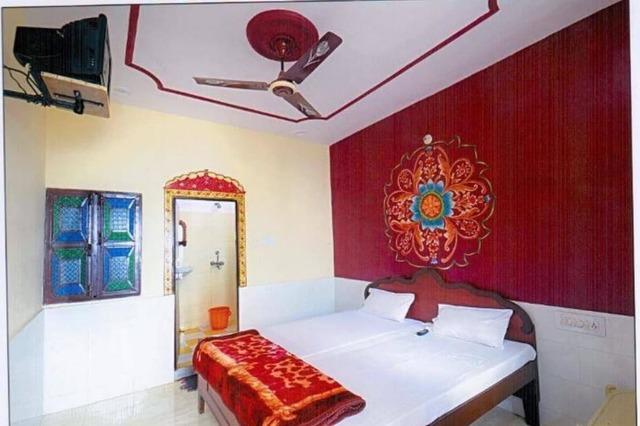 sarvar-guest-house-jodhpur-1496841781201jpg-112695033452-jpeg-fs