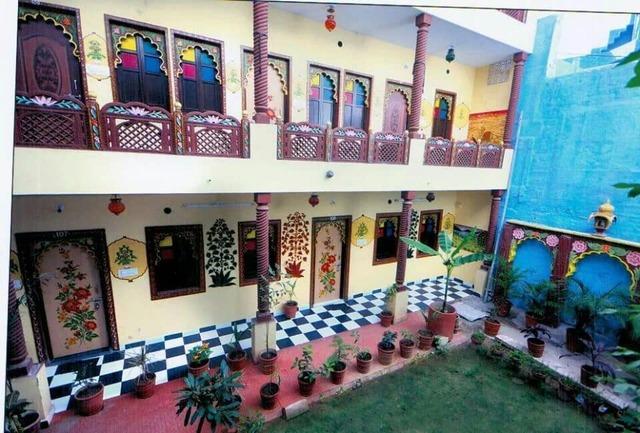 sarvar-guest-house-jodhpur-facade-114295387653-jpeg-fs