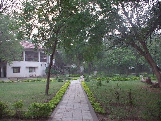 bhavani-island-resort