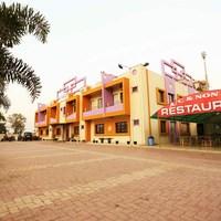 Hotel_Main_Image