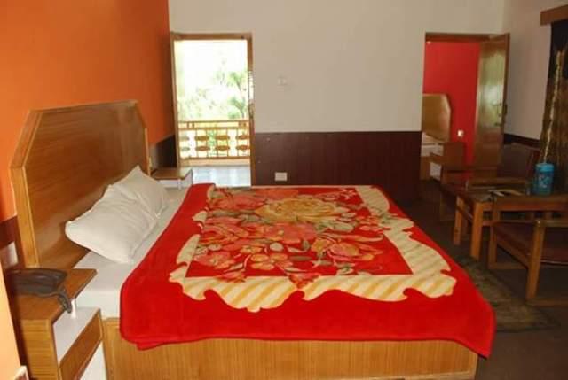 hotel-hill-top-manali-24-89774052756-jpeg-fs