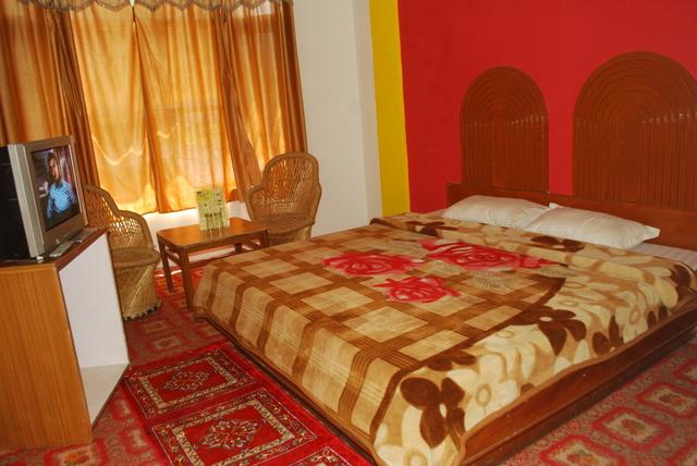 hotel-hill-top-manali-dsc_0767-88386722506-jpeg-fs