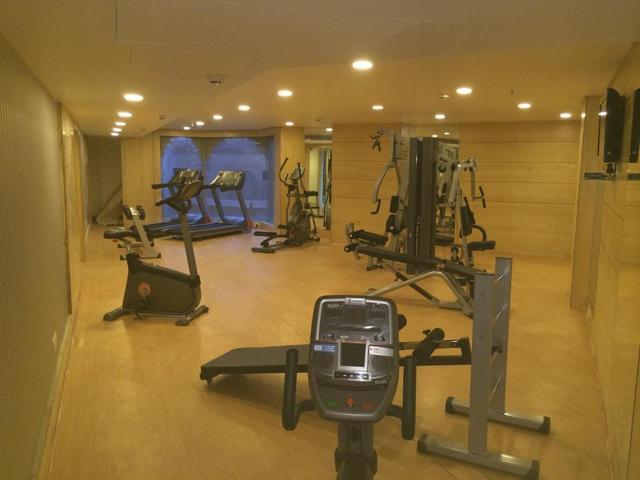 gym_2