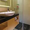 Gateway_Raipur-Bathroom_-600x480
