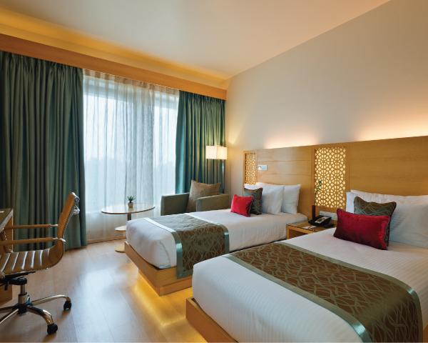 Gateway_Raipur-Superior_Room_Twin_-600x480
