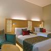 Gateway_Raipur-Superior_Room_Twin_3_-600x480