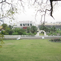 front-view-of-the-lawn