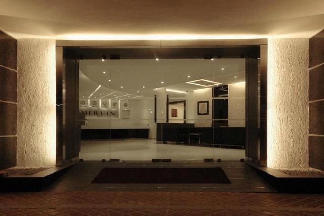 merlin-international-thrissur-entrance-33831576fs