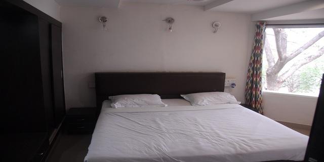 Haritha_Hotel_Ramappa2
