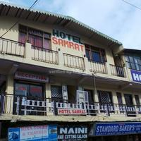 hotel_hotel_samrat_outside_street_view_20140922_145539_eq3whe