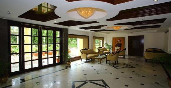 Camellia Hotel Resort Shantiniketan Use Coupon Code Festive Get 3 000 Cashback