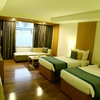 Executive_Room_-_Mall_View_1
