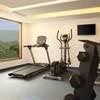 Fitness_Center_new